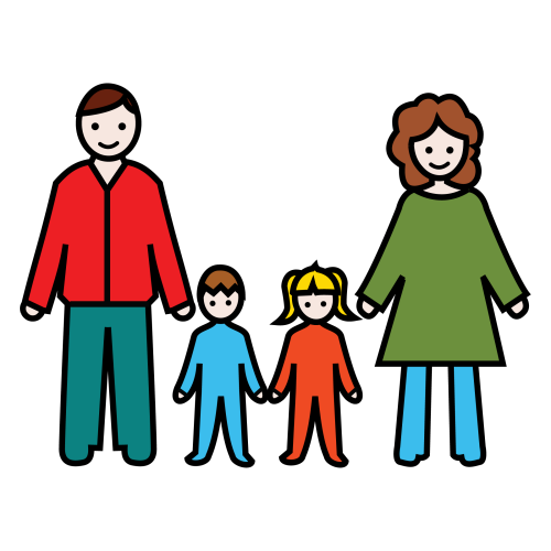 asesoramiento a familias