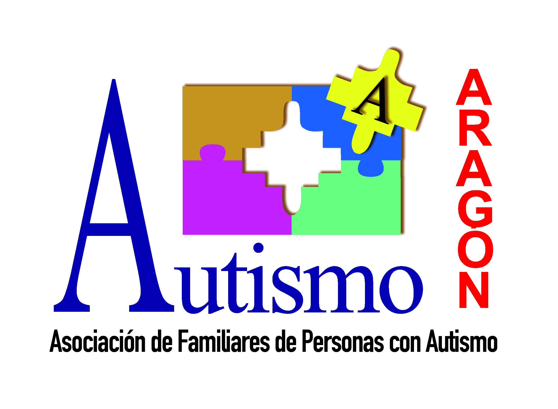 Autismo Aragón